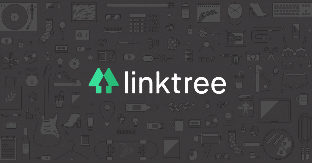 A LinkTree Alternative You'll Want To Check Out 2 A LinkTree alternative? But why? I've heard a lot of talk about LinkTree lately, and I have to say, I'm just not understanding why you're all loving it so much. I mean, I get it. I understand the concept and it's inexpensive, we're on the same page there. But... Why pay for something that you could create yourself? And own yourself, and control yourself. I truly believe there is a LinkTree alternative you should be considering.
